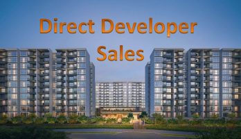 Treasure-at-tampines-developer-sales